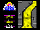 Terra Cresta ZX Spectrum 35