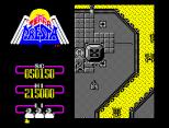 Terra Cresta ZX Spectrum 36