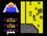 Terra Cresta ZX Spectrum 37