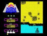 Terra Cresta ZX Spectrum 39
