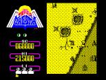 Terra Cresta ZX Spectrum 40