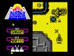 Terra Cresta ZX Spectrum 41