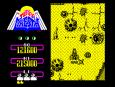 Terra Cresta ZX Spectrum 44