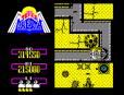 Terra Cresta ZX Spectrum 46