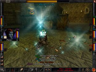Wizardry 8 PC 075