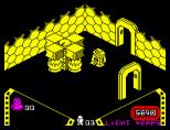 Alien 8 ZX Spectrum 19