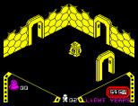 Alien 8 ZX Spectrum 25