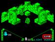 Alien 8 ZX Spectrum 29