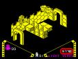 Alien 8 ZX Spectrum 30