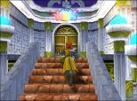 Dragon Quest 8 PS2 219