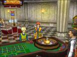 Dragon Quest 8 PS2 220