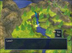 Dragon Quest 8 PS2 225