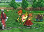 Dragon Quest 8 PS2 231