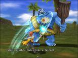 Dragon Quest 8 PS2 232