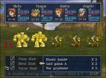 Dragon Quest 8 PS2 233