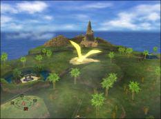 Dragon Quest 8 PS2 237