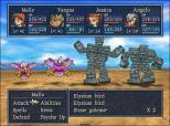 Dragon Quest 8 PS2 240