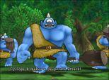 Dragon Quest 8 PS2 243