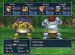 Dragon Quest 8 PS2 244
