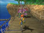 Dragon Quest 8 PS2 245