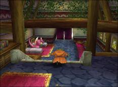 Dragon Quest 8 PS2 247