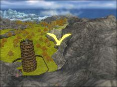 Dragon Quest 8 PS2 248