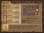 Dragon Quest 8 PS2 255
