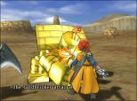 Dragon Quest 8 PS2 264