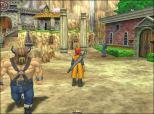 Dragon Quest 8 PS2 265