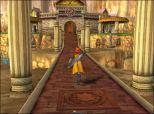 Dragon Quest 8 PS2 267