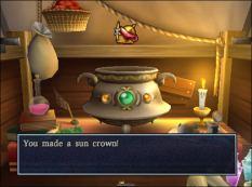 Dragon Quest 8 PS2 270