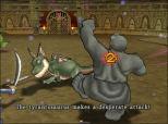 Dragon Quest 8 PS2 272