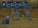 Dragon Quest 8 PS2 274