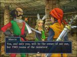 Dragon Quest 8 PS2 275