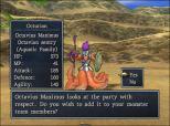 Dragon Quest 8 PS2 276