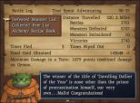 Dragon Quest 8 PS2 278