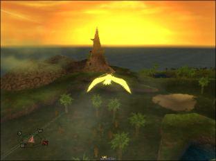 Dragon Quest 8 PS2 279
