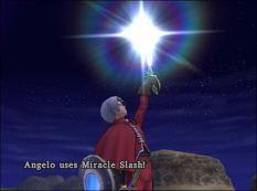Dragon Quest 8 PS2 280