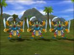 Dragon Quest 8 PS2 284