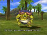 Dragon Quest 8 PS2 285