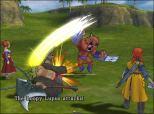 Dragon Quest 8 PS2 286