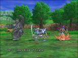 Dragon Quest 8 PS2 294