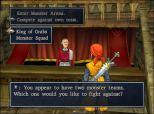 Dragon Quest 8 PS2 295