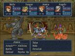 Dragon Quest 8 PS2 296