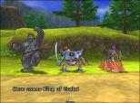 Dragon Quest 8 PS2 299