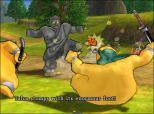 Dragon Quest 8 PS2 300