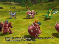 Dragon Quest 8 PS2 302