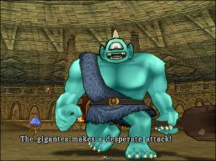 Dragon Quest 8 PS2 304