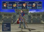 Dragon Quest 8 PS2 307