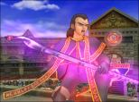 Dragon Quest 8 PS2 308